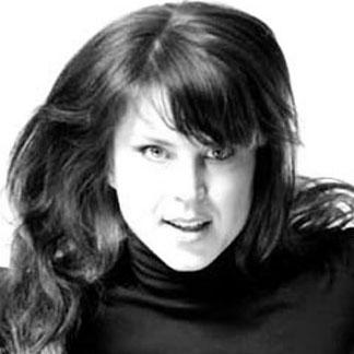 Judith Seibert